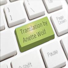 Klicken Sie, um zu Übersetzungen zu gelangen