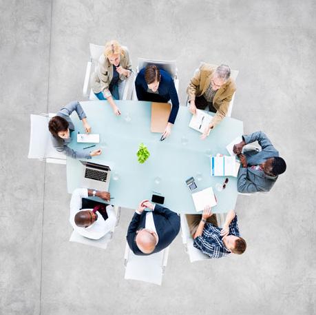 Klicken Sie, um zu Corporate Clients zu gelangen